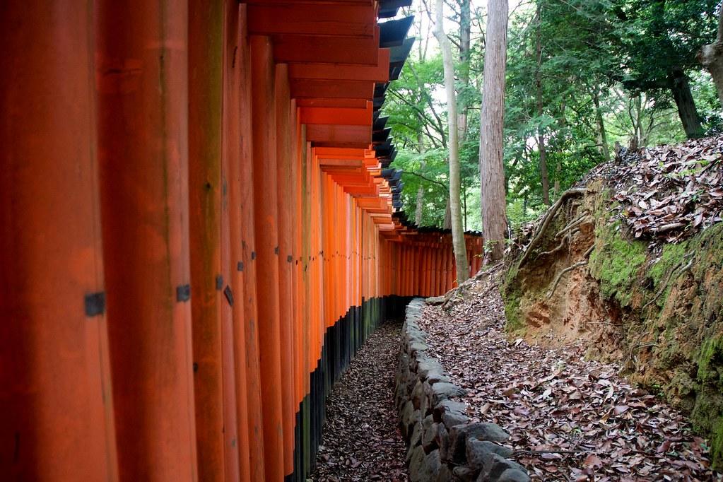 Fushimi Inari_09