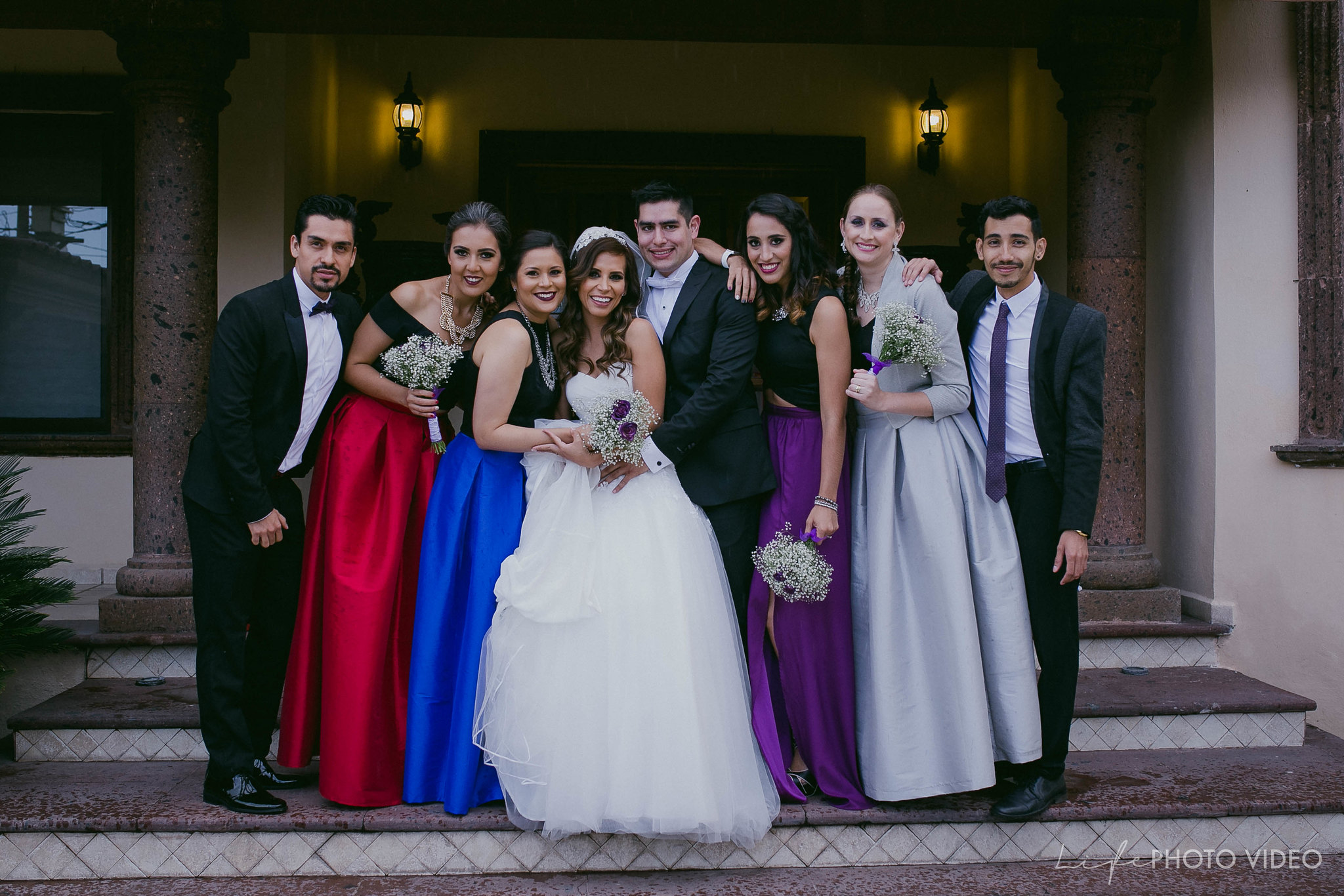 Boda_LeonGto_Wedding_LifePhotoVideo_0025.jpg