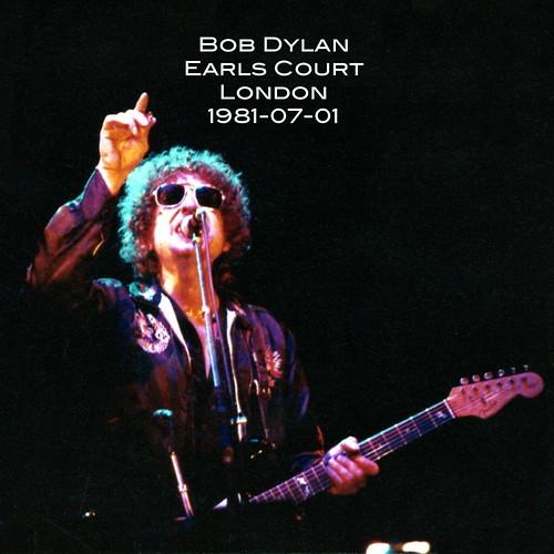 1981-07-01-London-F