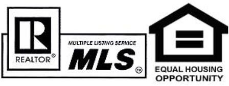 logo_for_realtor_mls_and_equal_housing | by bamslandscaping