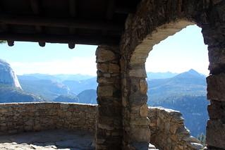 YosemiteGlacierPoint-9