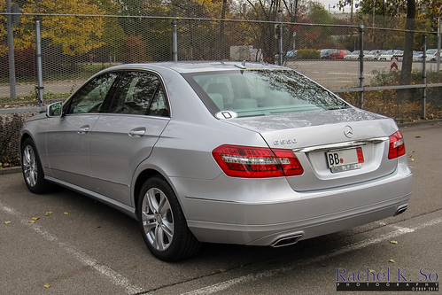 Mercedes benz e550 luxury us european delivery i 39 ve for Mercedes benz european delivery