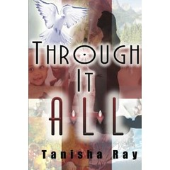 Through It All | by roddmemlibrary
