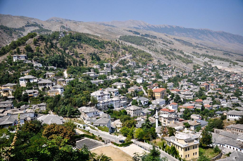 Balkans 2010 834-2