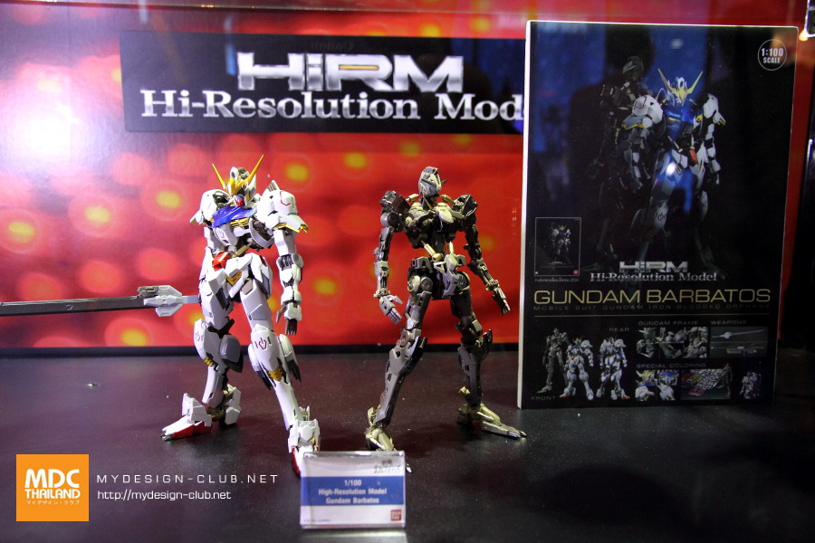Gunpla-Expo-TH2016-48
