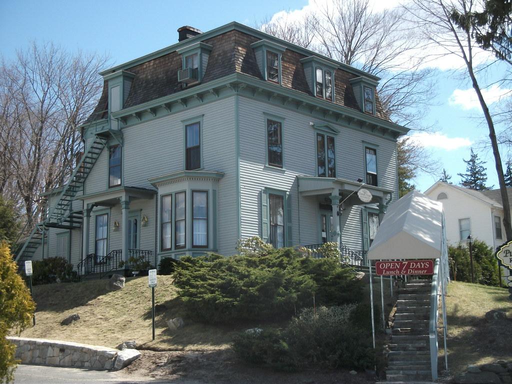 Bethel, Connecticut