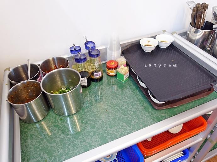 8 雙月牌沙茶爐 双月牌沙茶爐 海鮮疊疊樂蒸籠宴  新莊美食 台南熱門美食