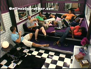 BB13-C1-7-8-2011-12_06_30.jpg | by onlinebigbrother.com