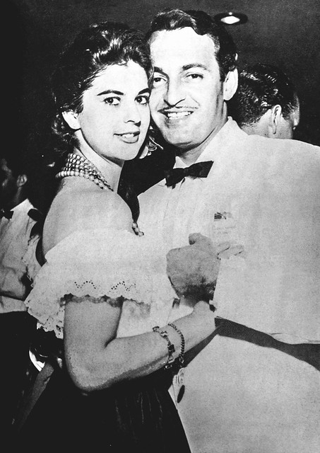 1957-Luz Marina Zuluaga