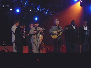 withthefairfield4 | by delmccouryband