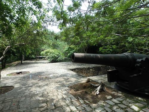 artillery-range-2