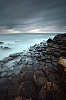 Causeway Calm | by alastair.stockman