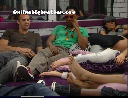BB13-C2-7-7-2011-11_38_32.jpg | by onlinebigbrother.com