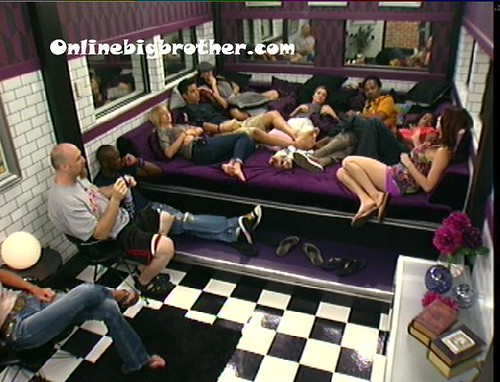 BB13-C4-7-7-2011-10_17_01.jpg | by onlinebigbrother.com