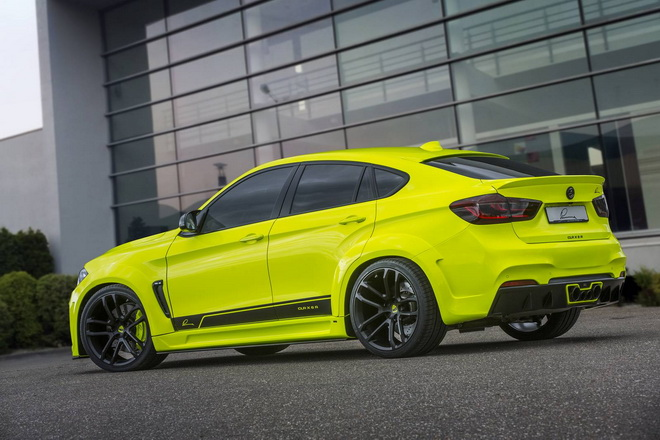 lumma-design-bmw-x6-m-tuning-4