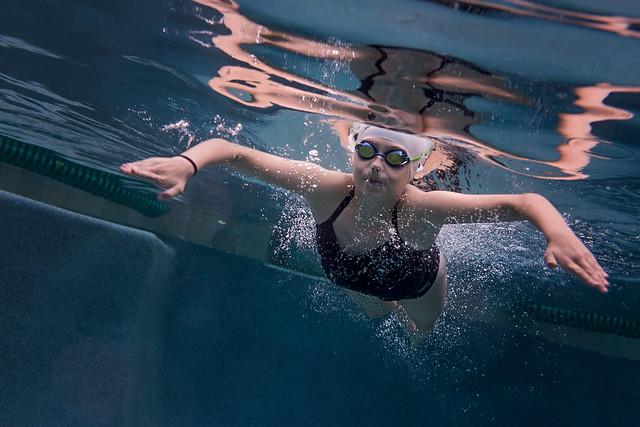 SwimMini-45