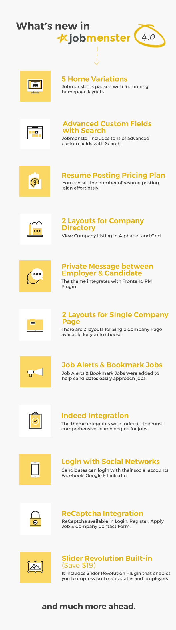 jobmonster job board wordpress theme by nootheme themeforest jobmonster job board wordpress theme jobmonster job board wordpress theme