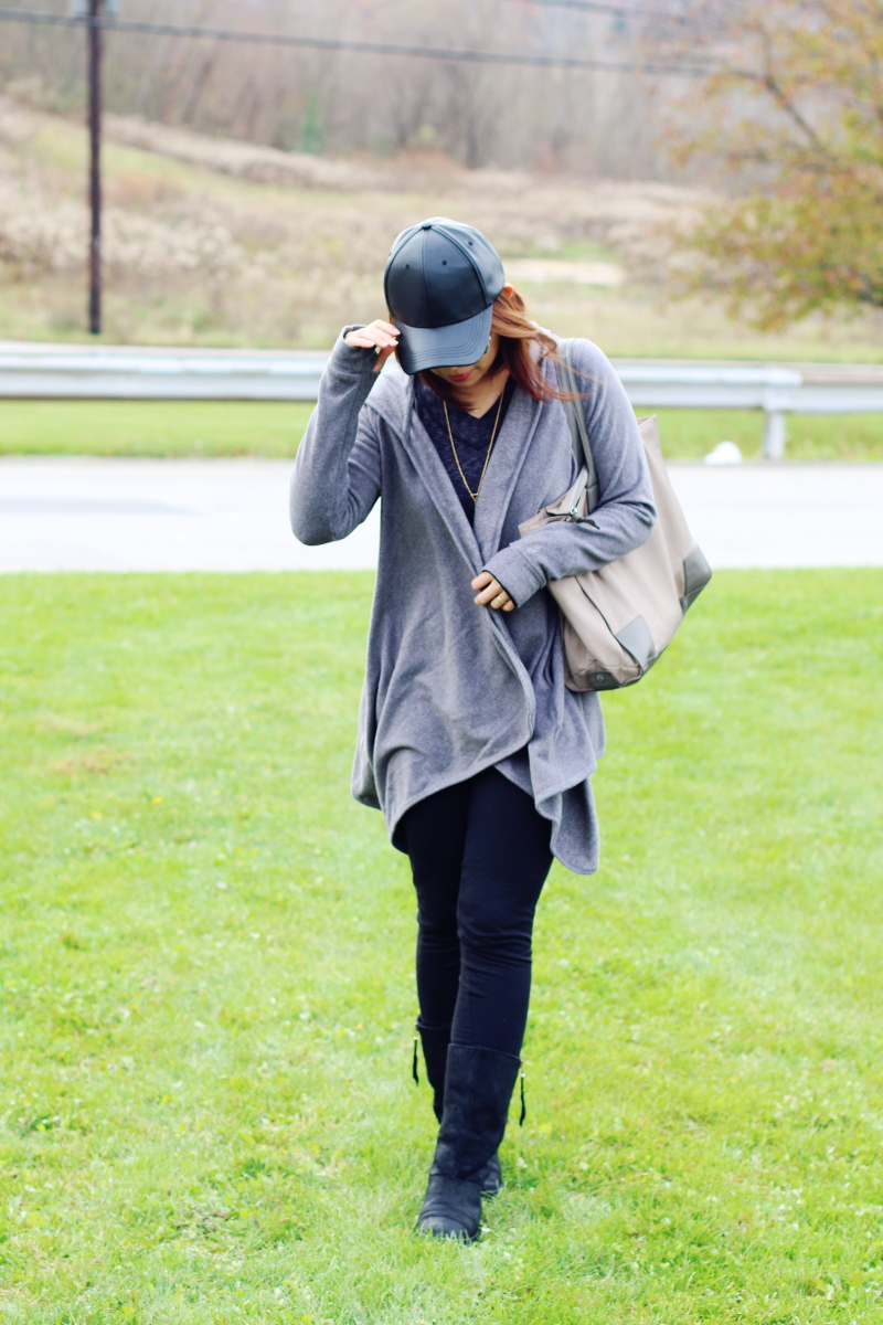 cuddl-duds-wrap-hoodie-boots-faux-leather-cap-5