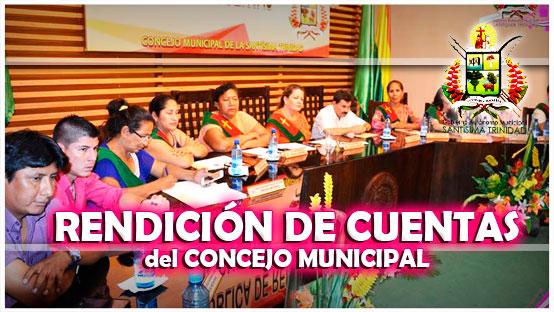 rendicion-de-cuentas-del-concejo-municipal