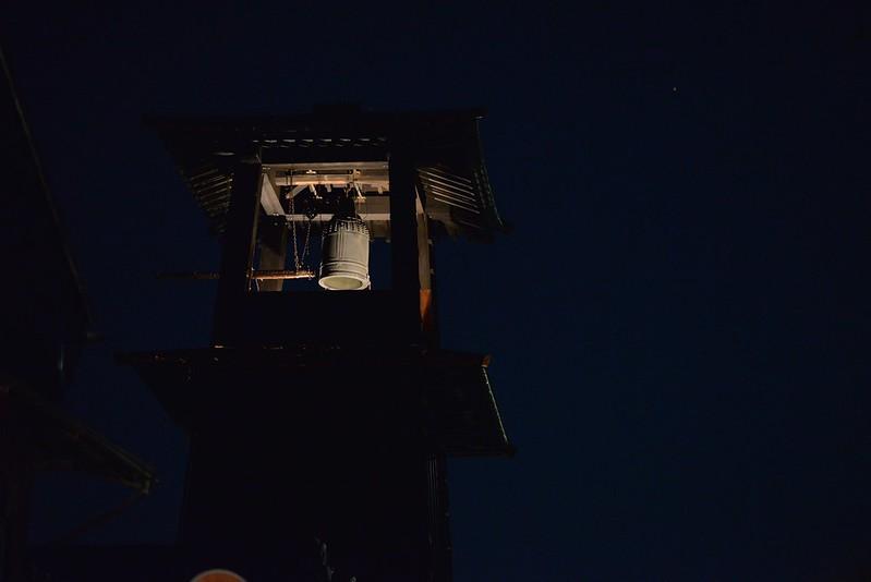 川越まつり 2016年10月15日