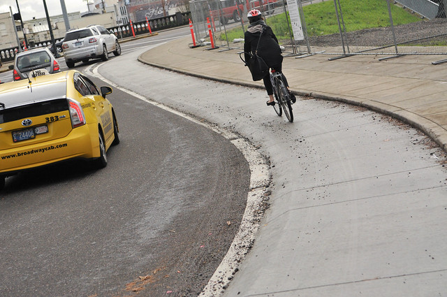 New raised bikeway on Couch Curve-13.jpg
