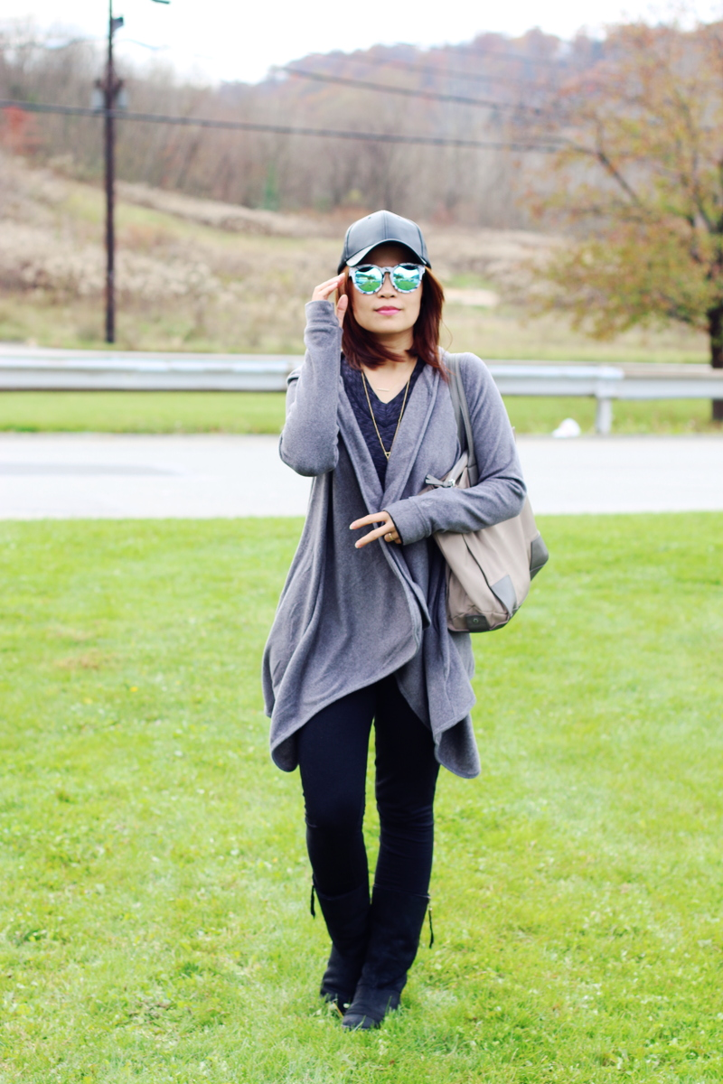 cuddl-duds-wrap-hoodie-boots-faux-leather-cap-1