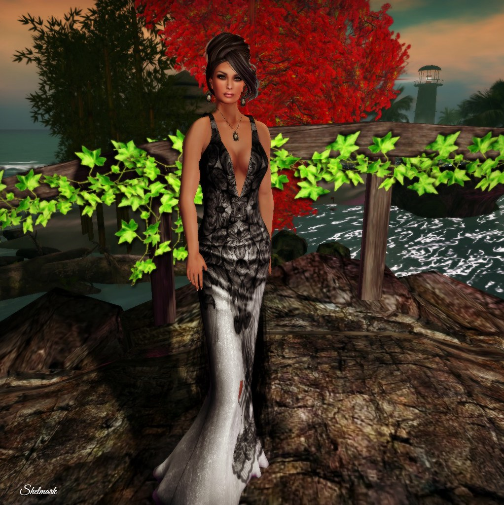 Blog_SissBoom_ImmersedSilver_60L