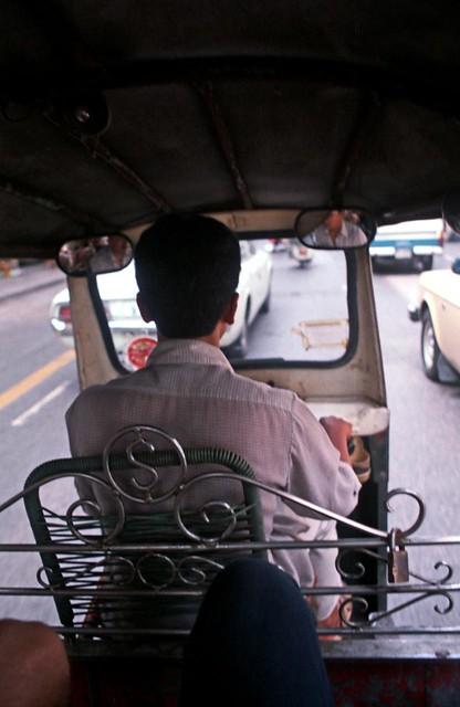 1981 010 Thailand Bangkok