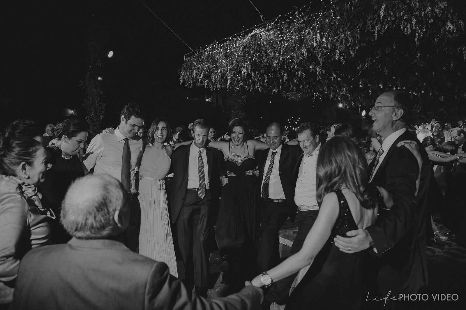 LifePhotoVideo_Boda_Guanajuato_Wedding_0074
