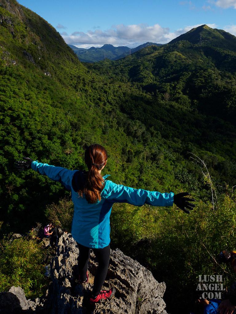 mt-pamitinan-climbing