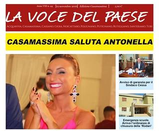 Casamassima 44 - 1