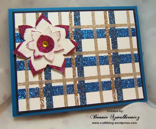 2016-10-11  craft night with Jan (17)