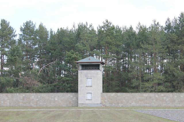 Sachsenhausen11