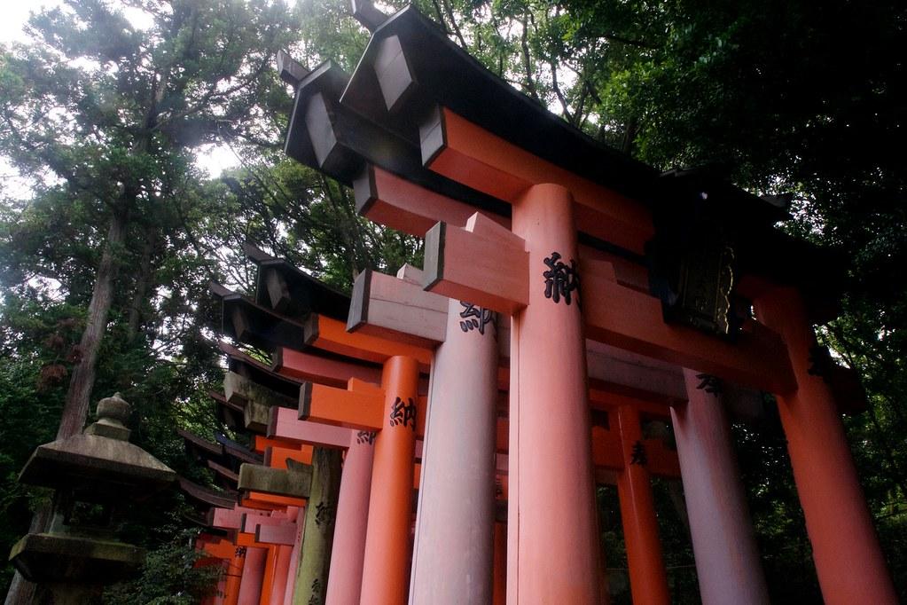 Fushimi Inari_03