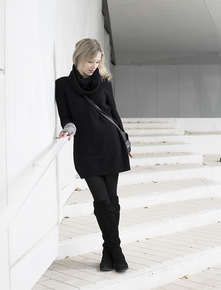 allblack_outfit01