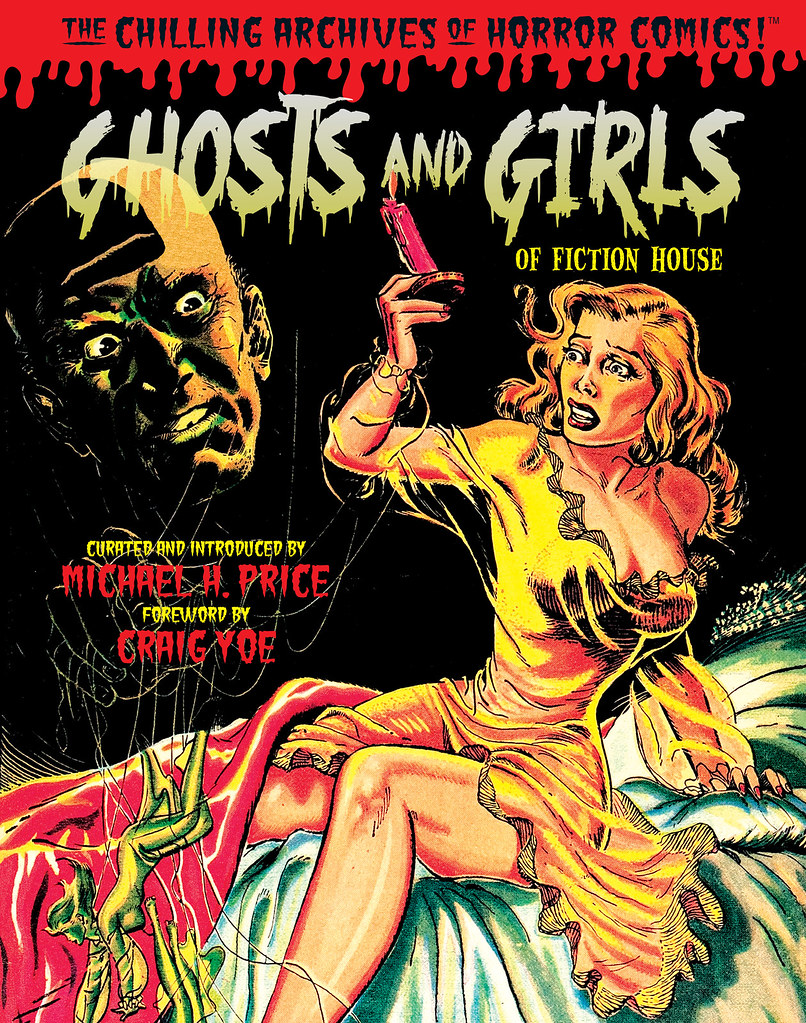 Ghosts-and-Girls-of-Fiction-House