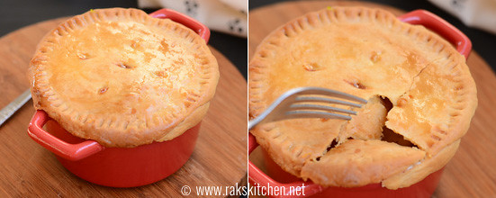vegetable-pot-pie-step-11