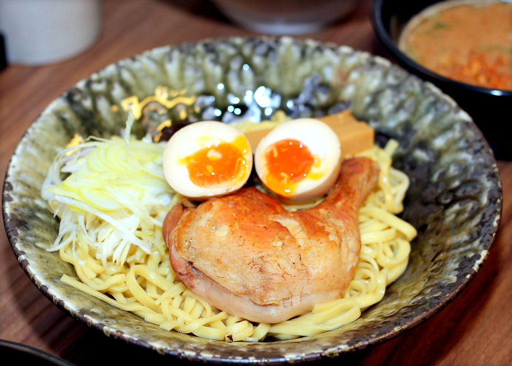 tori-king-tsuke-men-with-flavoured-egg