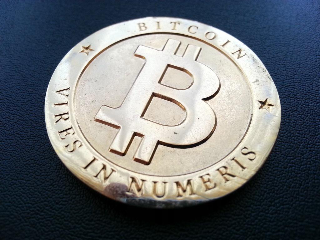 Los 'colaus' no son como el Bitcoin