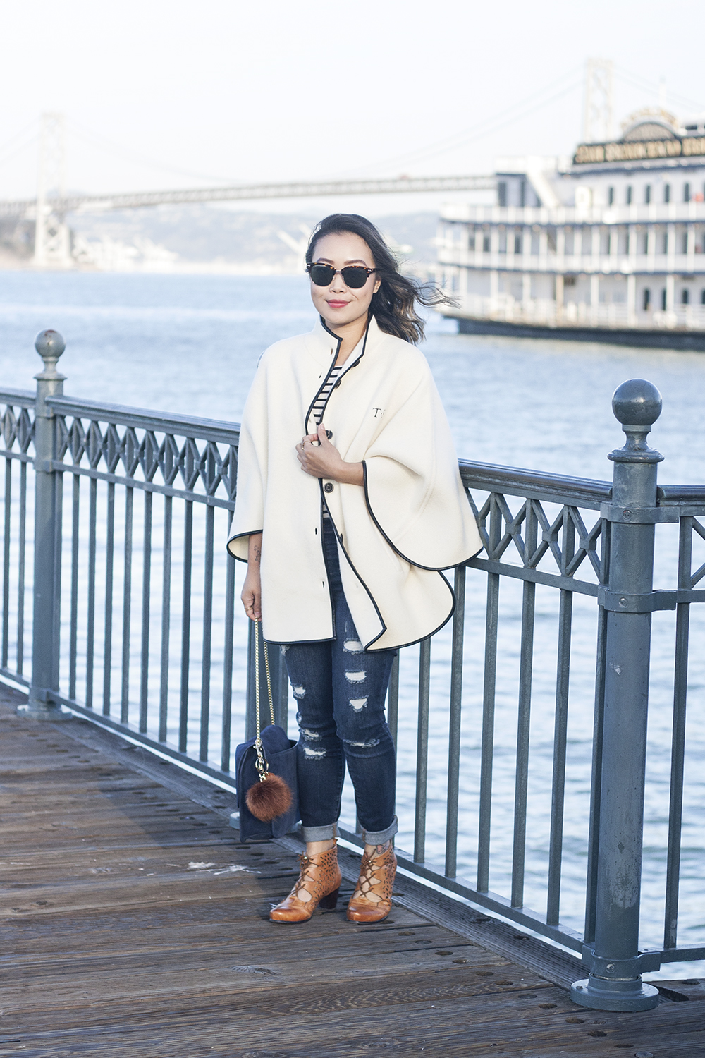 07markandgraham-sf-sanfrancisco-pier-cape-fall-style-fashion