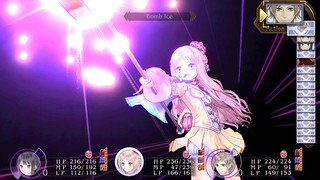 Atelier Meruru: The Apprentice of Arland | by PlayStation.Blog