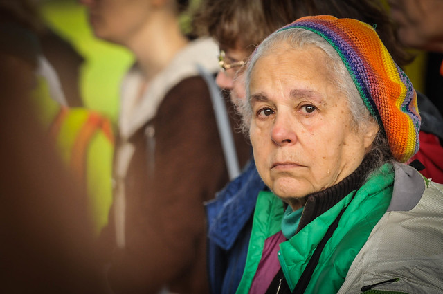 World Day of Remembrance -19.jpg