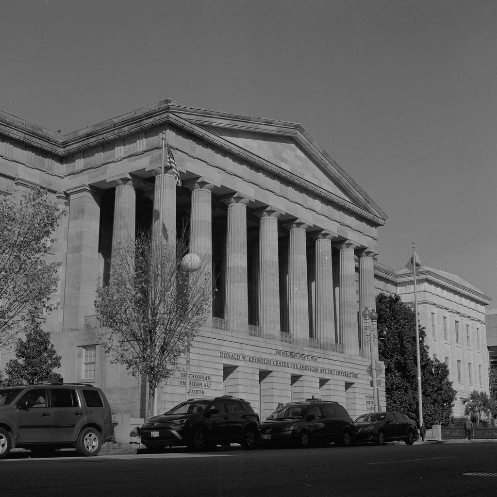 Project:1812 - The Destruction of Washington