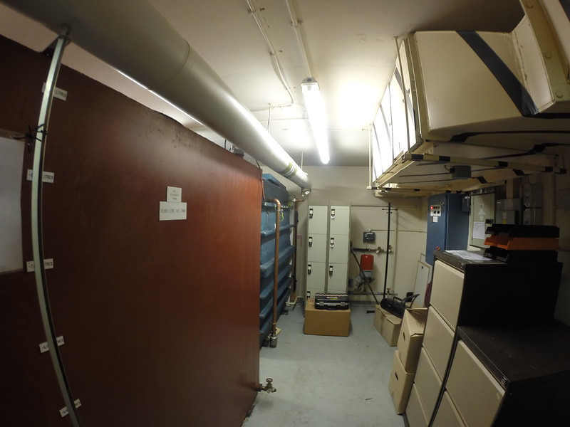 Escape Room Victoira