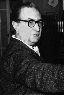 Martínez de León