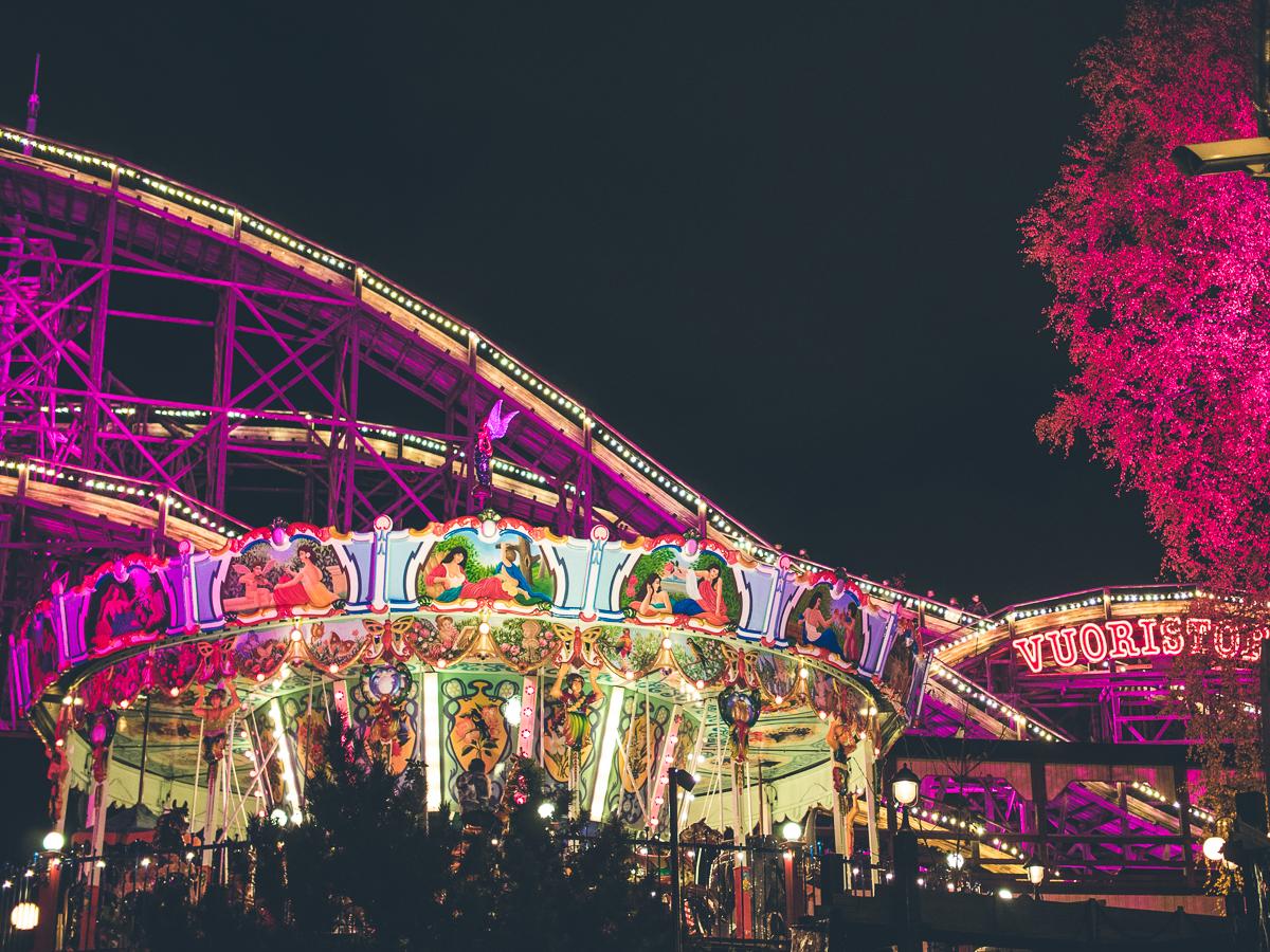 karnevaali9