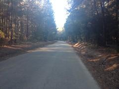 Hood Road