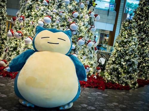 Pokemon_at_Changi_02