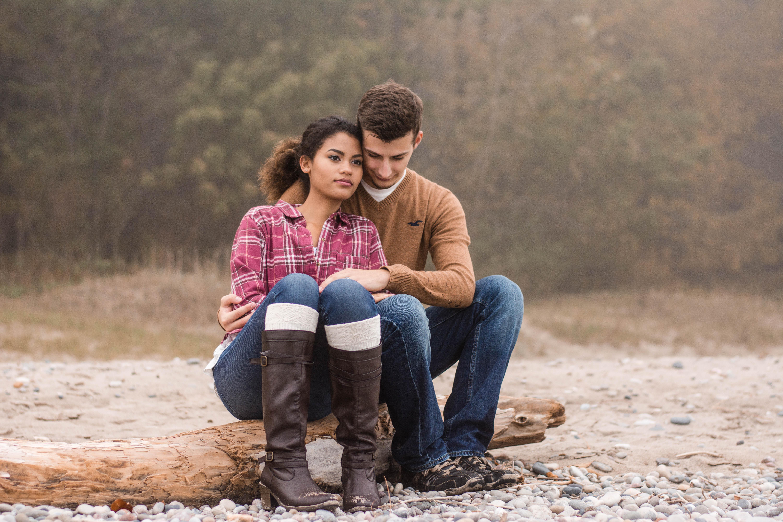 Joe & Kayla