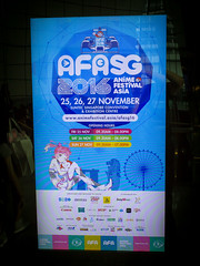 AFA16_Crowd_09